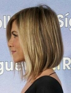 The difference between an a line graduated bob inverted a line bob haircuts are ultra trendy and flatter almost anyone but did you ever wonder urmus Image collections