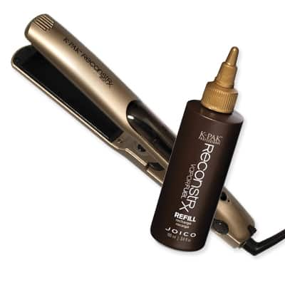 Hot tools can either make or break your entire hairstyle, but let me tell you some of my favorite hot tools that will make your hair...