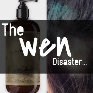 Did Wen mess up your hair? Read about the negative reviews and lawsuit.