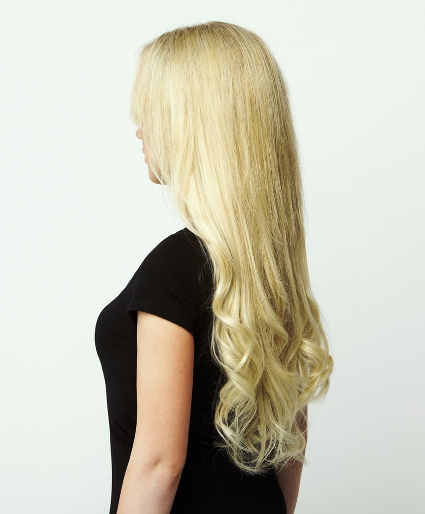 Do you know where human hair extensions come from? Learn all the details....
