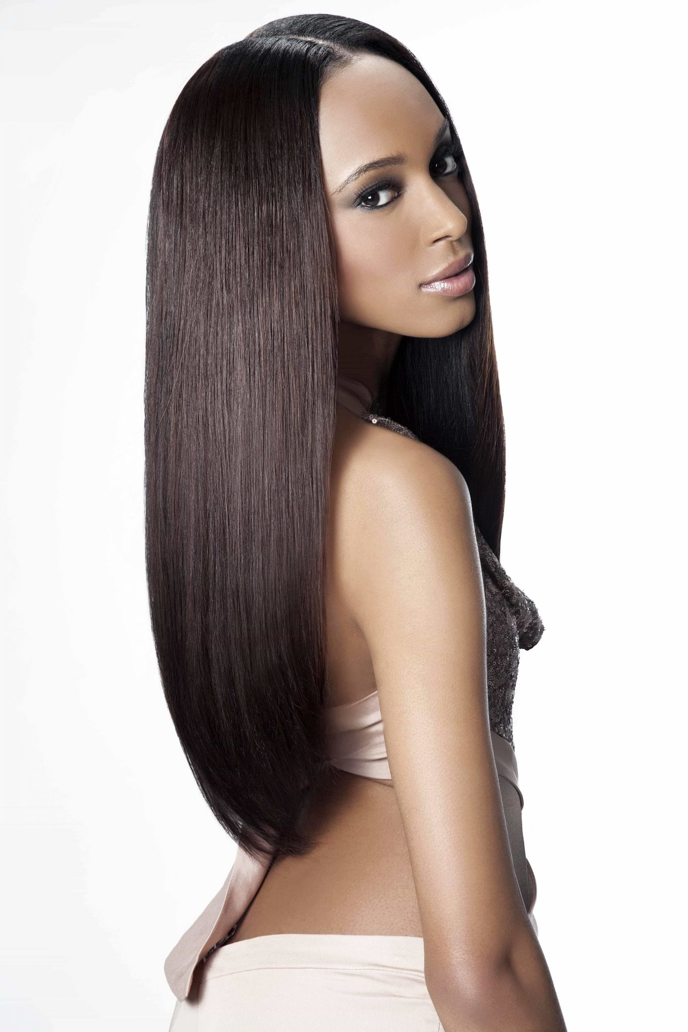 Have you ever heard of Japanese Hair Straightening? Learn all of the details about this fabulous hair service...