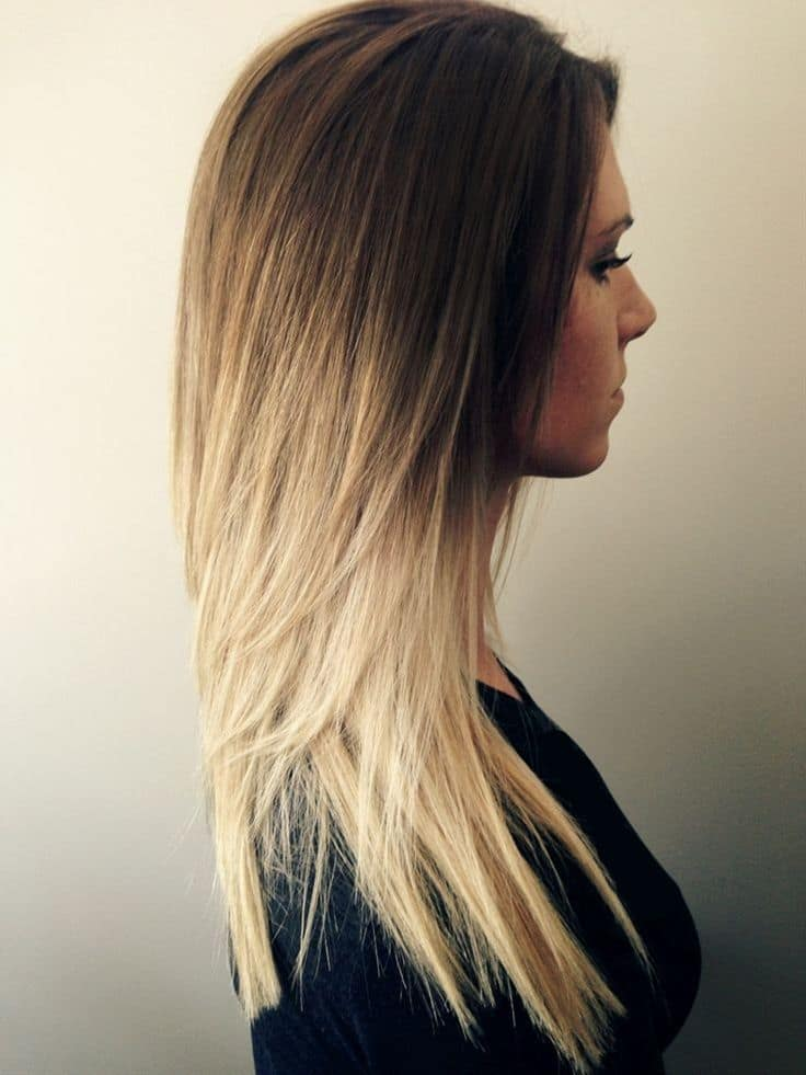 Have you heard about ombré hair color and wondered what it was all about? The first step to creating this super trendy look is...